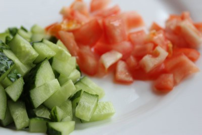 Салат с рисом и авокадо - IMG_3184.JPG