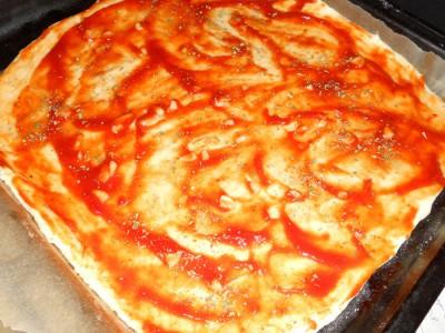Пицца Праздничная  - _var_www_s1_temp_12_281_15_BayUEPwKaTeuZS1LTt0W.jpg