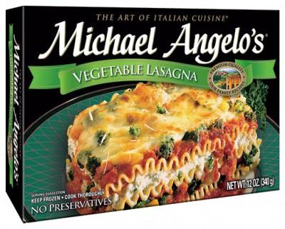 Awards объявляет победителей в номинации вкусно и полезно  - lasagna.jpg