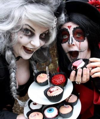 Последние новости из мира тортов, пирожных, печенья и прочих - eat_your_heart_out.jpg