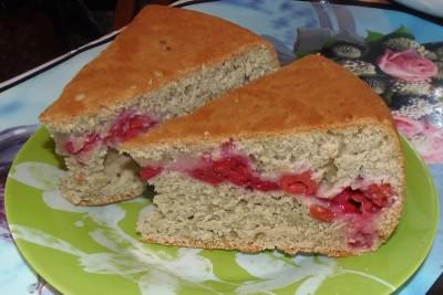 Пирог с вишней - пирог вишневый.jpg