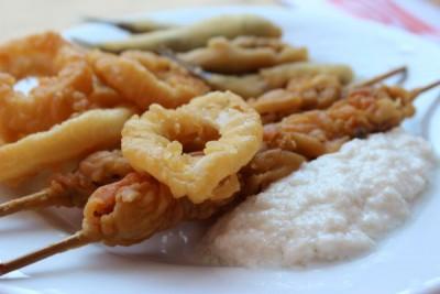 Уличная еда в Турции - IMG_3669.JPG