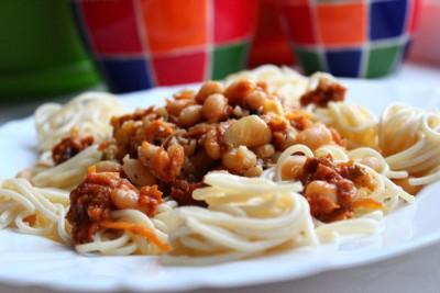 Спагетти с фасолью - 01_pasta_s_fasolju.jpg