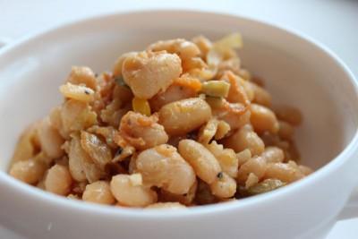 Салат с фасолью - IMG_5718.JPG