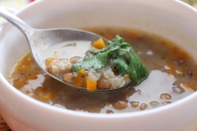 Суп с чечевицей фото рецепт  - 01_sup_s_chechevicej.JPG
