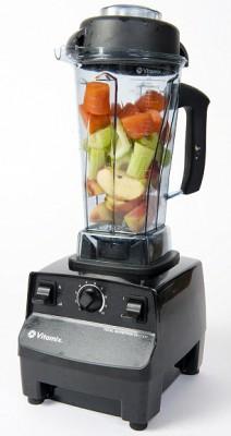 Новинки кухонных гаджетов: рейтинг Анны Шутер - article-2200008-14DA5FE3000005DC-908_306x578.jpg