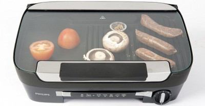 Новинки кухонных гаджетов: рейтинг Анны Шутер - article-2200008-14DA43A2000005DC-513_634x330.jpg