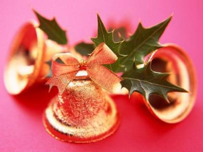Конкурс 5 с денежными призами Новогоднее угощение  - New_Year.jpg