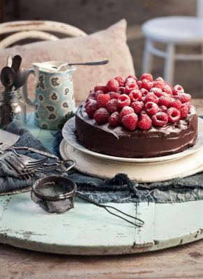 Несколько советов: как красиво снять свой конкурсный рецепт - tdy-kq-120807-katie-quinn-davies-food-photo.photoblog500.jpg