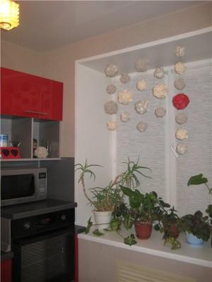 Дизайн кухонного окна - 6d25e9dc8433.jpg