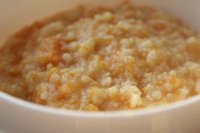 Рецепт пшенной каши с яблоком и тыквой - IMG_6631.JPG