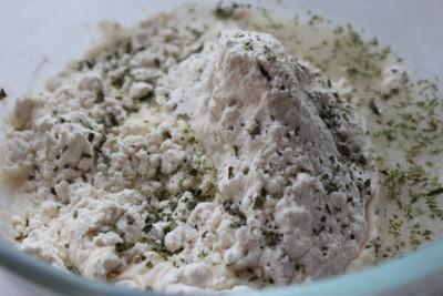 Блюда из капусты: вертуша из пресного теста с сельдереем - IMG_7268.JPG