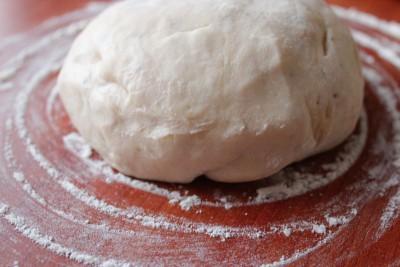 Блюда из капусты: вертуша из пресного теста с сельдереем - IMG_7284.JPG