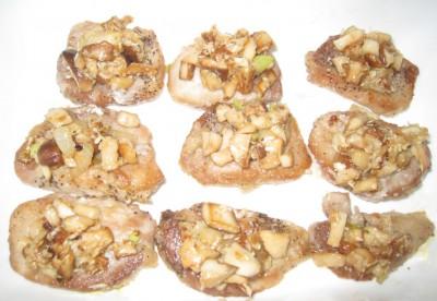 Мясная закуска с грибами «Неаполь» - IMG_5572.JPG