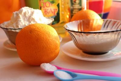 Апельсиновый бисквит - IMG_7477.JPG