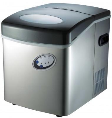 Льдогенератор I–Ice IM 006 S - Льдогенератор I–Ice IM 006 S.jpg