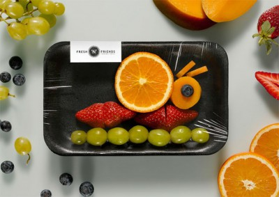 Fresh N Friends: что за фруктовый зверь?  - fresh-and-friends-1.jpg