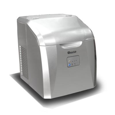 Льдогенератор ZB 15 Convito - Льдогенератор ZB 15 Convito.jpg
