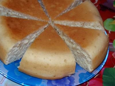 Быстрый пирог на рассоле - пирог на капустном рассоле.JPG