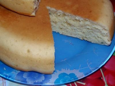 Быстрый пирог на рассоле - пирог.JPG