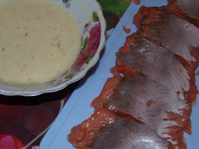 Рыба в кляре - рыбка и кляр.JPG