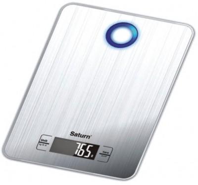 Кухонные весы с чашкой - 7804.jpg