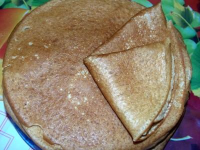 Рецепты приготовления блинов - блины.JPG