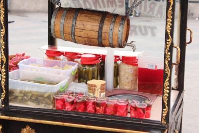 Уличная еда в Турции - IMG_5508.JPG