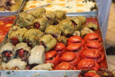 Уличная еда в Турции - IMG_4809.JPG
