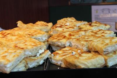 Уличная еда в Турции - IMG_4812.JPG