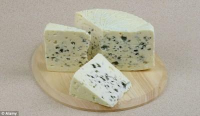 Волшебный сыр Рокфор и французский парадокс  - article-2249568-168ED5E7000005DC-459_634x368.jpg