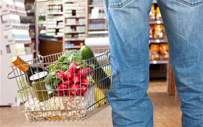 Любители органических продуктов менее склонны к альтруизму - organic_2483719b.jpg
