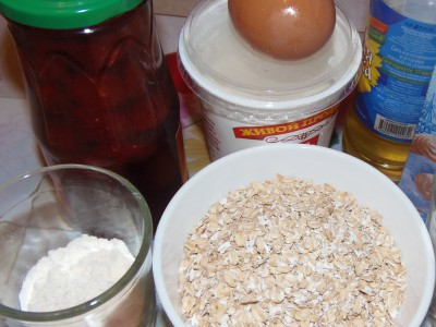 Пышные и вкусные оладьи - ингрединты.JPG