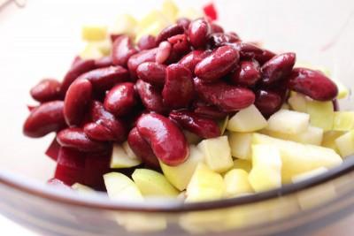 Салат с фасолью - IMG_8378.JPG