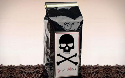 Инстинкт смерти или самый крепкий кофе в мире - Death-wish_2515528b.jpg