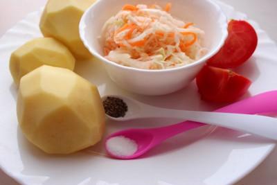 Самый вкусный и простой в приготовлении суп. Рецепты - IMG_6656.JPG