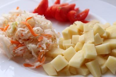 Самый вкусный и простой в приготовлении суп. Рецепты - IMG_6661.JPG