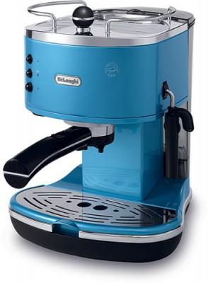 Помповая кофеварка эспрессо Delonghi ECO 310.B Icona - Помповая кофеварка эспрессо Delonghi ECO 310.B Icona.jpg