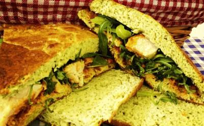Самый лучший хлеб для сидящих на диете... теперь из брокколи - article-2307329-19417C9F000005DC-79_634x391 (1).jpg