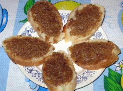 Сладкие бутерброды - Sladkij_buterbrod.JPG