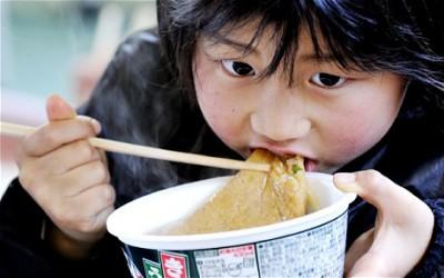 Китайцы будут вынуждены отказаться от традиционных палочек - ch_1962845c.jpg