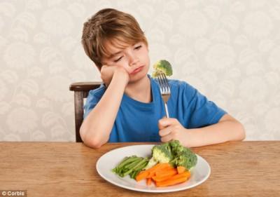 Сколько рецептов для детского стола знаете Вы?  - article-2283204-17949555000005DC-70_634x445.jpg