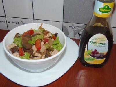 Салат с тофу, овощами и кукурузой - 2 (2).JPG