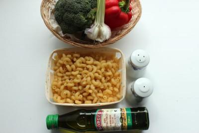 Блюда из макарон - IMG_0473.JPG