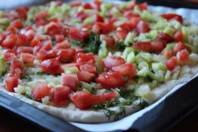 Пицца картофельная на тонкой основе из теста рассольного  - IMG_0940.JPG