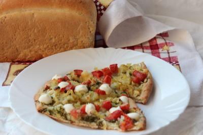 Пицца картофельная на тонкой основе из теста рассольного  - IMG_0989.JPG