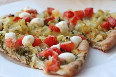 Пицца картофельная на тонкой основе из теста рассольного  - IMG_0976.JPG