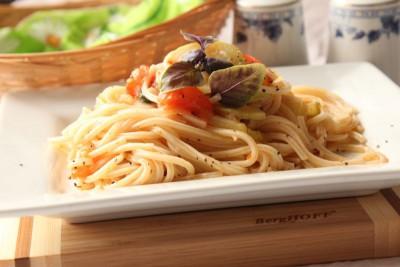 Блюда из макарон - IMG_1073.JPG