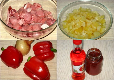 Свинина с ананасом в кисло-сладком соусе - 001_Svinina_v_kislo-sladkom_souse.jpg