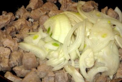 Свинина с ананасом в кисло-сладком соусе - 003_Svinina_v_kislo-sladkom_souse.JPG